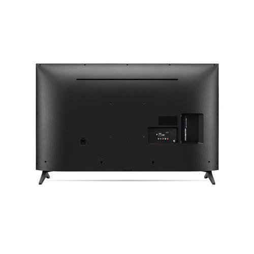 LG - LG UN 50 inch 4K Smart UHD TV