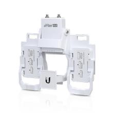 airFiber 4x4 MIMO Multiplexer