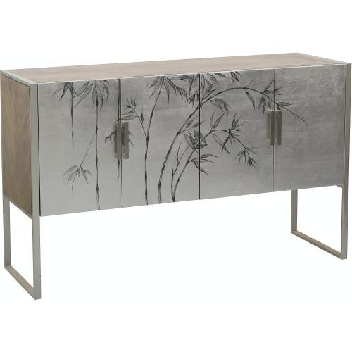 Sideboard Cabinet