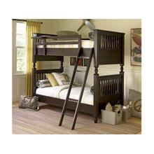 Bunk Bed Full