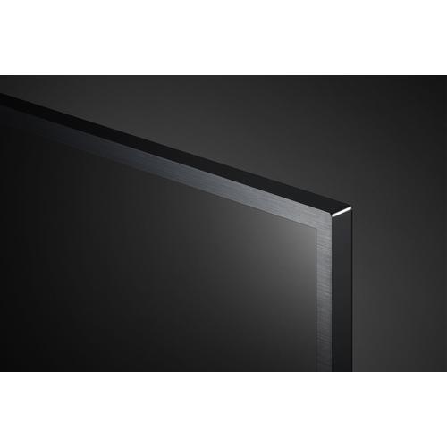 LG - LG UHD 90 Series 65 inch Class 4K Smart UHD TV with AI ThinQ® (64.5'' Diag)