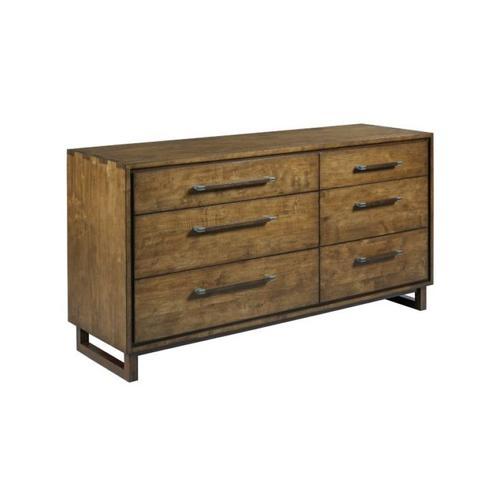 Artisan Dresser