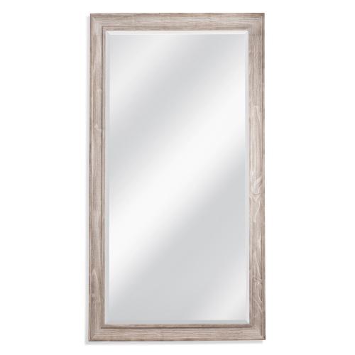Kibbe Leaner Mirror