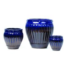 Prestwick Planter - Set of 3
