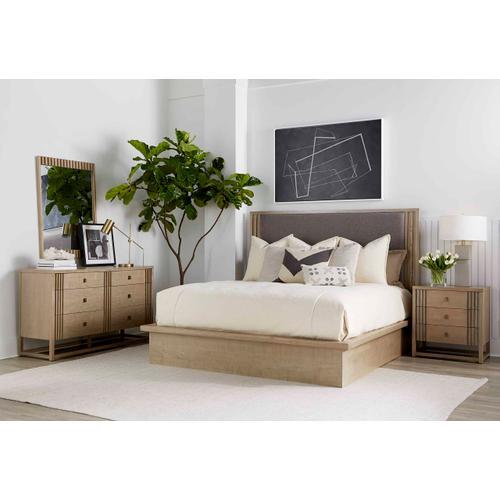 A.R.T. Furniture - North Side Dresser