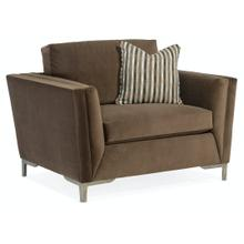 View Product - Living Room Belmont Chair and Half
