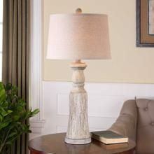 View Product - Cloverly Table Lamp, 2 Per Box