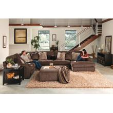 Serena-Sectional 2276
