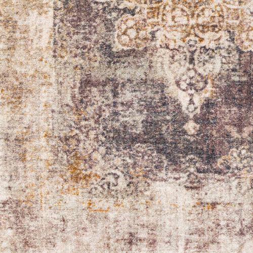 """Gallery - Jefferson JFS-2312 8'10"""" x 11'9"""""""