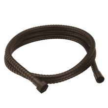 Moen Wrought iron handheld shower hose