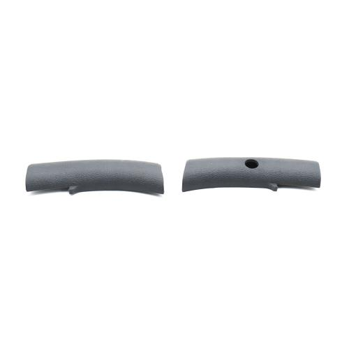 Grip Cover Sc Blower