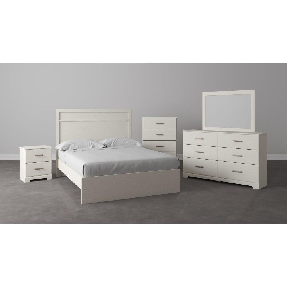 Product Image - Stelsie Dresser and Mirror