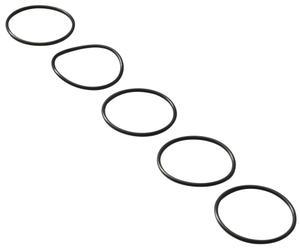 O-ring Product Image