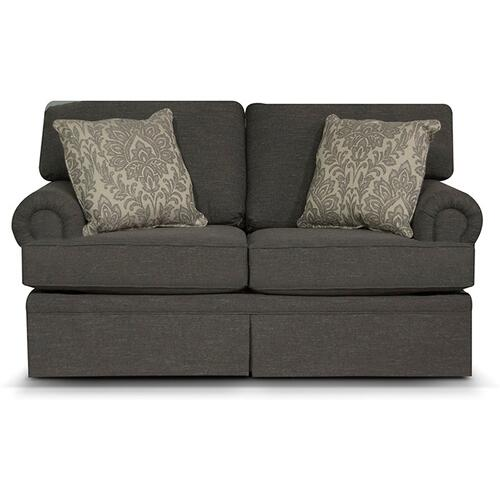 England Furniture - 5356 Cambria Loveseat