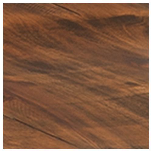 Product Image - Marsilona Dining Counter Height Bar Stool (set of 3)