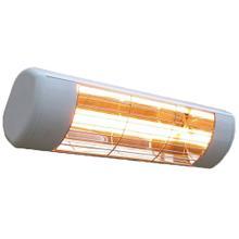 View Product - Original SUNHEAT 1500 Watt WL15-W Wall Mount Heater - White