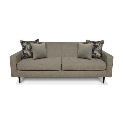 V5F05 Sofa