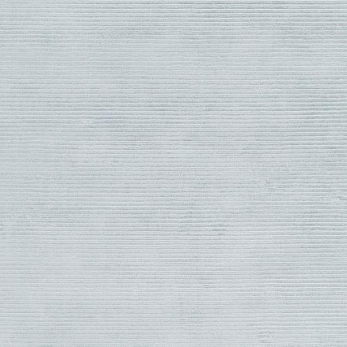 Kuria KUA-1006 8' x 10'