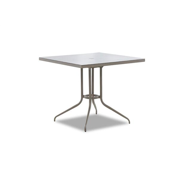 Urban Retreat Bar Heigh Table 36''