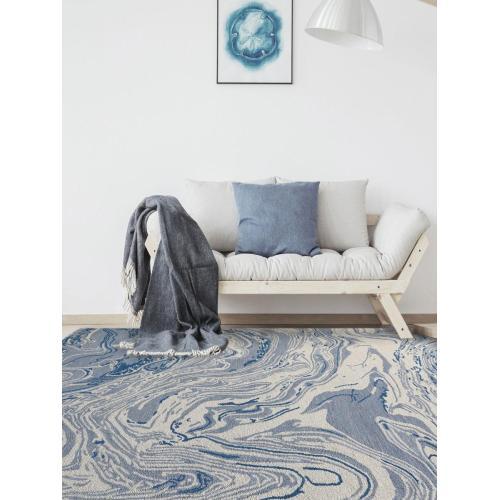 Carrara Crr-5 Light Blue