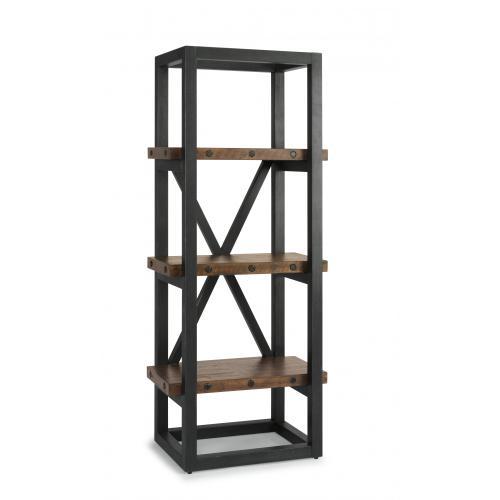 Product Image - Carpenter Side Pier