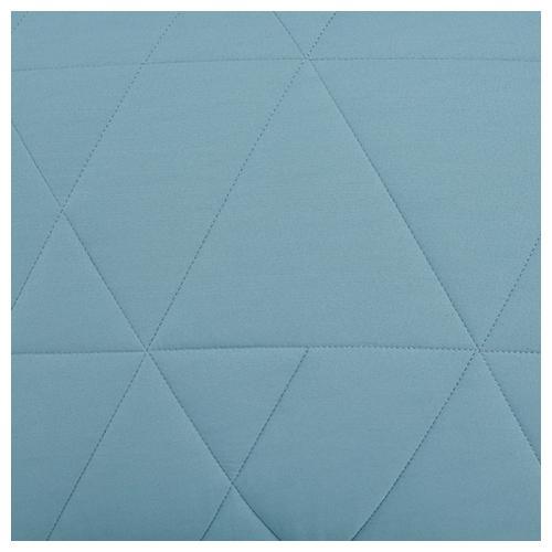 Product Image - Kiandra Full Quilt Set