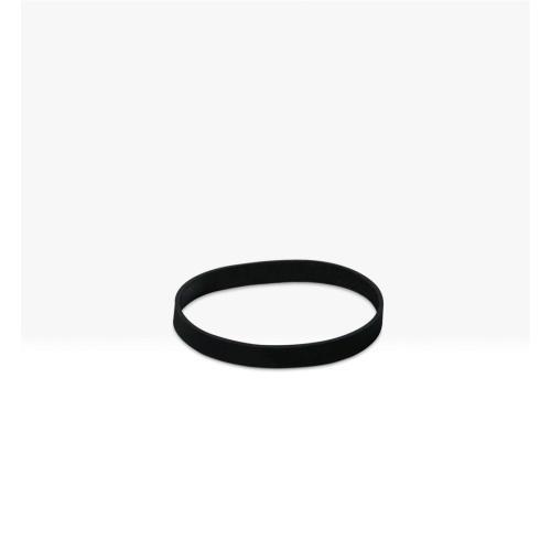 Dyson - Belt