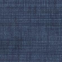 See Details - Lucetta Fabric, SAPPHIREBLUE, 54