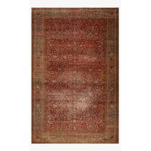 View Product - 0256070001 Rug