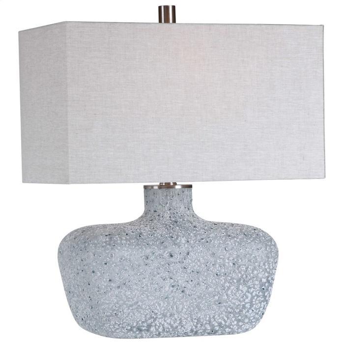 Uttermost - Matisse Table Lamp