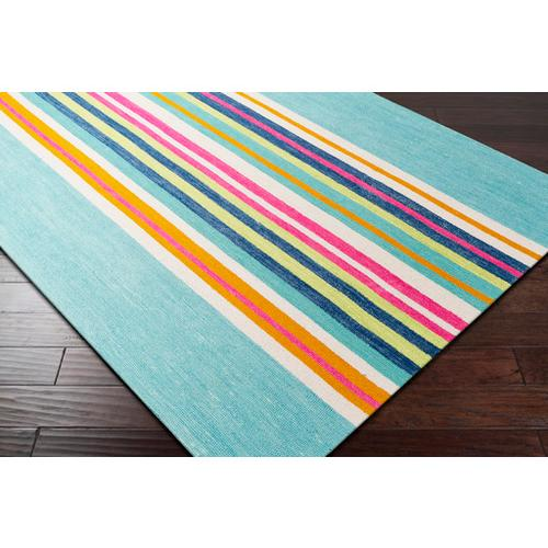 Technicolor TEC-1016 8' x 10'
