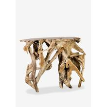 Natura Root Table 47X20X35