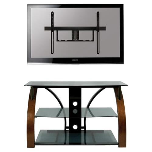 Bello Triple Play Flat Panel Audio/Video System