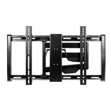 View Product - BRKT Brand ARM3265HD Heavy Duty Large Articulating Mount