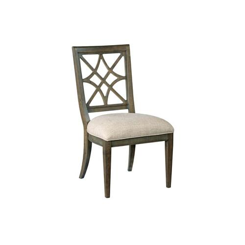 Product Image - Genieve Side Chair