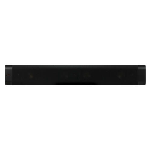 Klipsch - RP-440D SB Passive Sound Bar