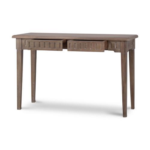 Gallery - Marisol Desk
