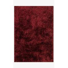 View Product - LI-02 Red Rug