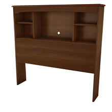 Bookcase Headboard - 39''