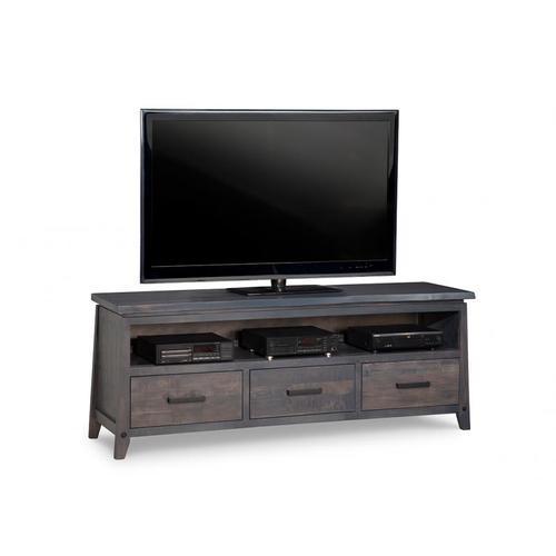 Handstone - Pemberton HDTV Cabinet