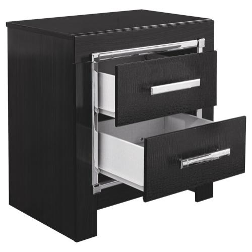 Kaydell Night Stand