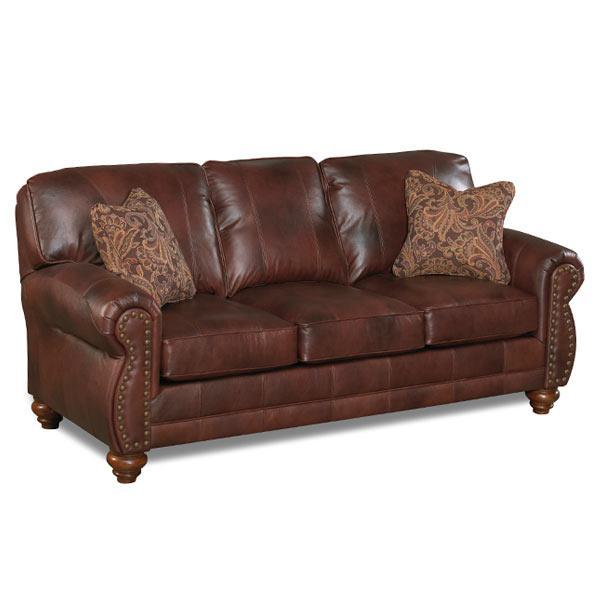 NOBLE SOFA Stationary Sofa