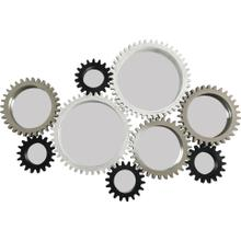 Cog Mirror Collection 10 (Set of 9)
