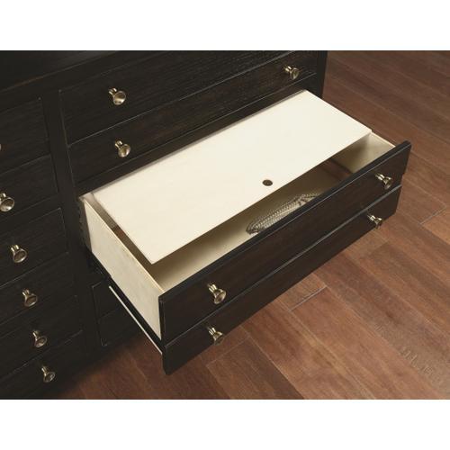 Flexsteel - Cologne Dresser