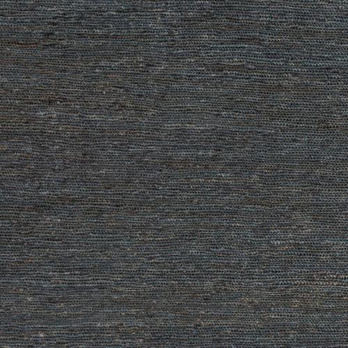 Surya - Purity AWPY-5034 4' x 6'