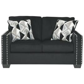 Gleston Loveseat