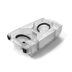 KlipschMoisture Removal System - T5 II Sport Earphones