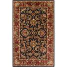 "Ancient Treasures A-108 3'3"" x 5'3"" Product Image"