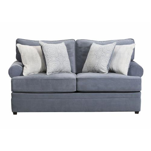 8530 Loveseat