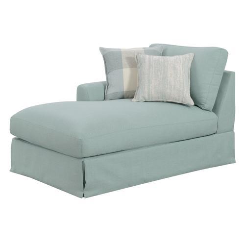 Lsf Chaise